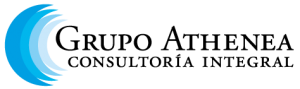 Grupo Athenea