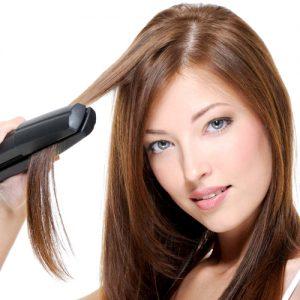 curso-de-peluqueria