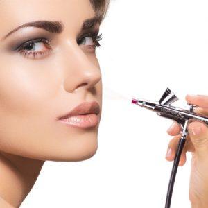 curso-de-perfeccionamiento-de-estetica-maquillaje-con-aerografia